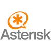 IP-��� Asterisk - ���������, ��������� � ������������ - Erst Systems