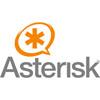 IP-АТС Asterisk - установка, настройка и обслуживание - Erst Systems