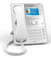 Новый VoIP телефон для бизнеса - snom 820 Asterisk - установка, настройка и обслуживание - Erst Systems
