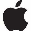 Продукция Apple  Asterisk - установка, настройка и обслуживание - Erst Systems
