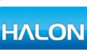 HALON VSP - избавьтесь от спама и вирусов виртуально. Asterisk - установка, настройка и обслуживание - Erst Systems